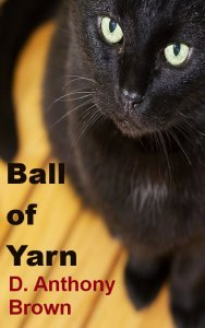 Ball of Yarn-1