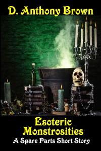esotericmonstrosities_ebook1