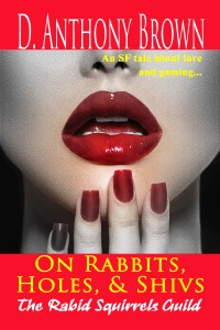 rabbits_ebook1