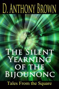 silentyearning_cover_ebook1